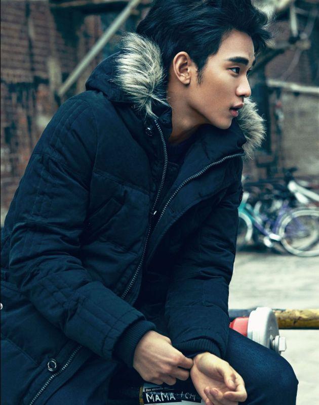 kimsoohyun_ck2