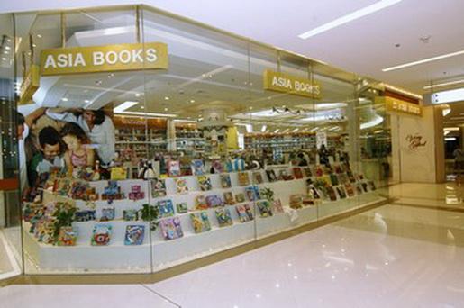 Shop_20060627115308.0