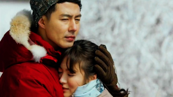 That-Winter-The-Wind-blows-korean-dramas-34521133-1280-720
