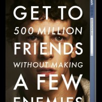 The Social Network - Full review
