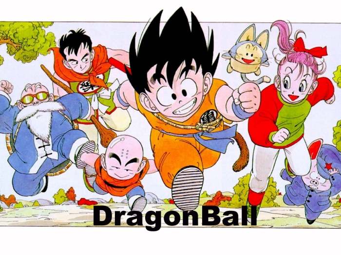 _dragon_ball_03