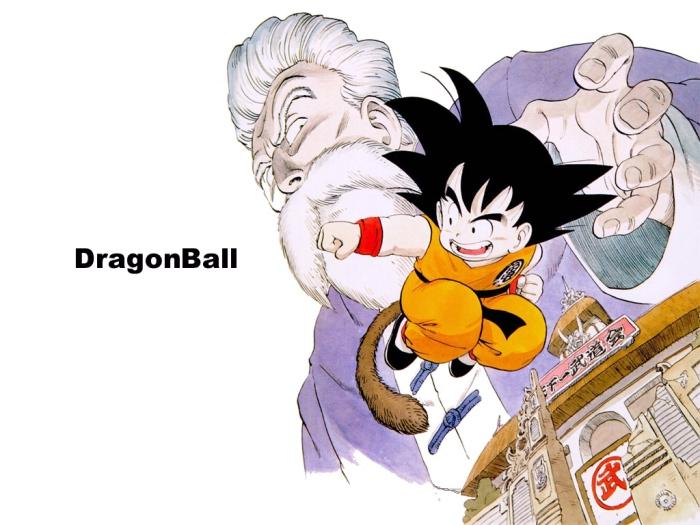 _dragon_ball_04