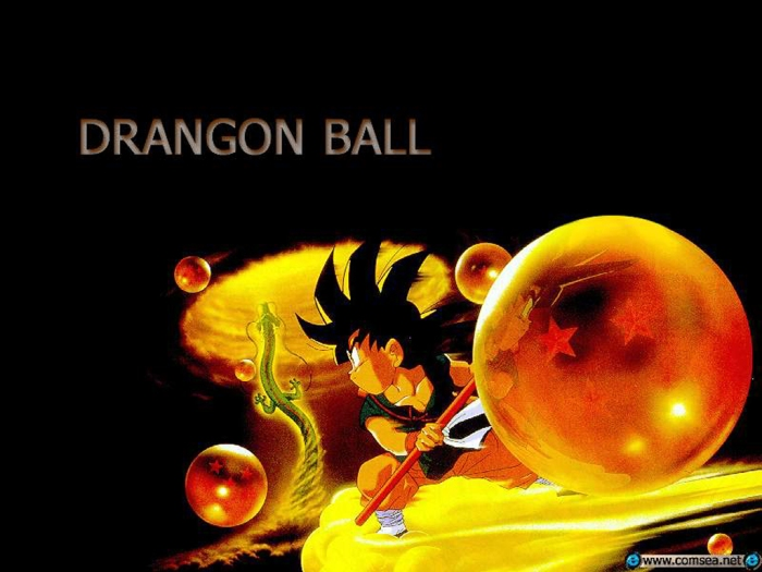 _dragon_ball_09