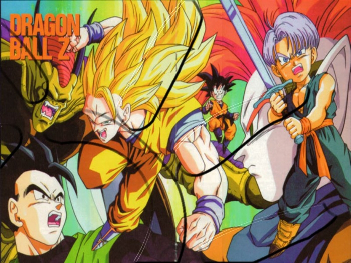 _dragon_ball_z_05
