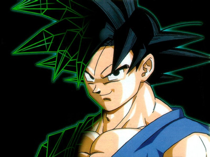 _dragon_ball_z_08