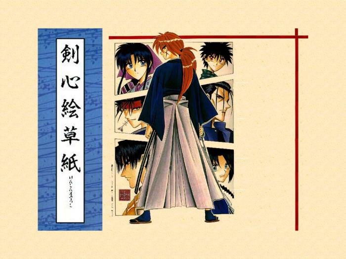 _rurou_kenshin_01