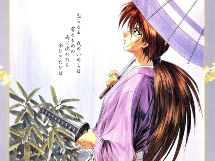 _rurou_kenshin_03