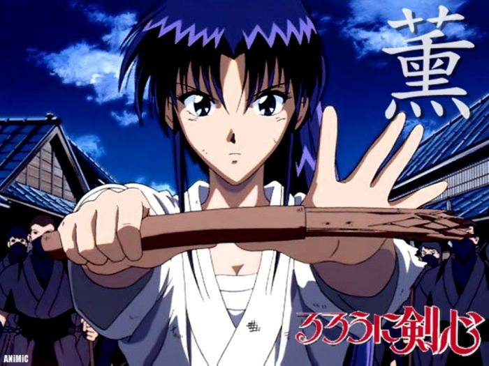 _rurou_kenshin_22