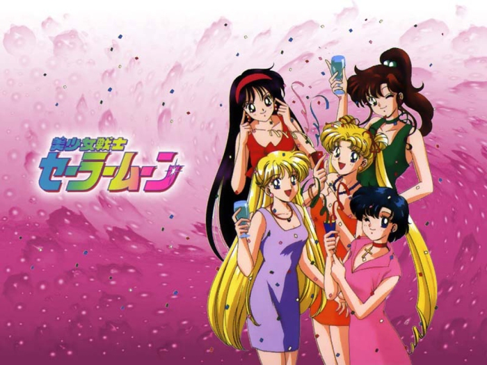 _sailormoon_23