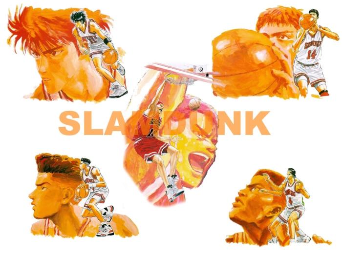 _slamdunk_03
