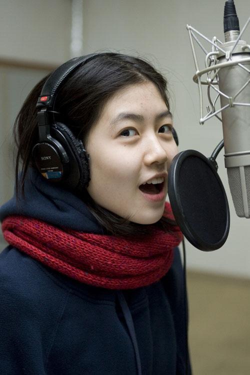 Shim_Eun-Kyung-p2