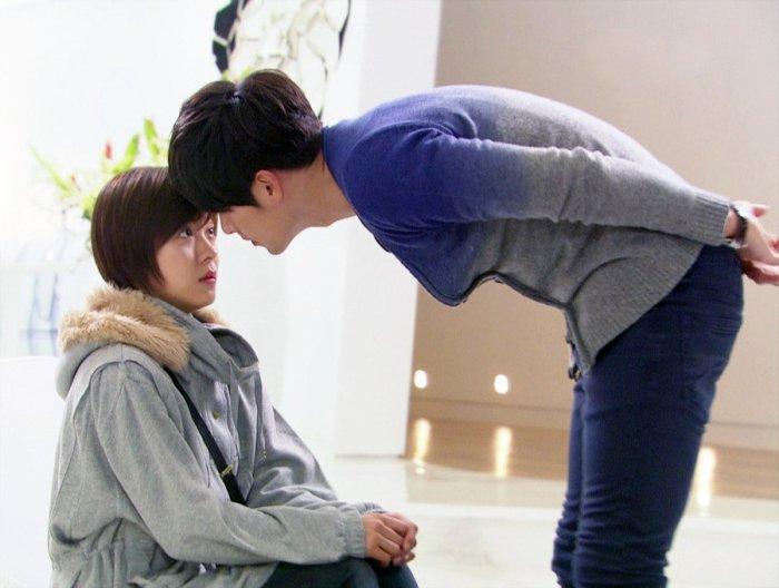 HyunBin (11)