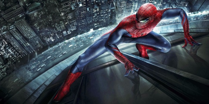 peter_parker_amazing_spider_man-wide