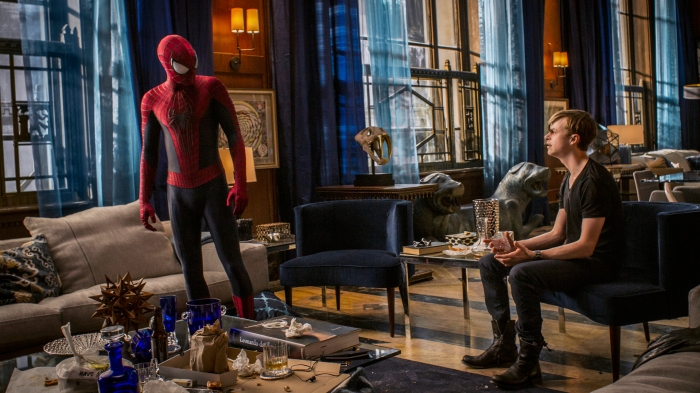 the-amazing-spider-man-2-movie-2014-hd-1920x1080