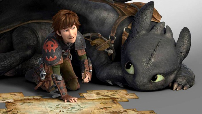 how-to-train-your-dragon-2-wallpaper-hd-toothless-hiccup