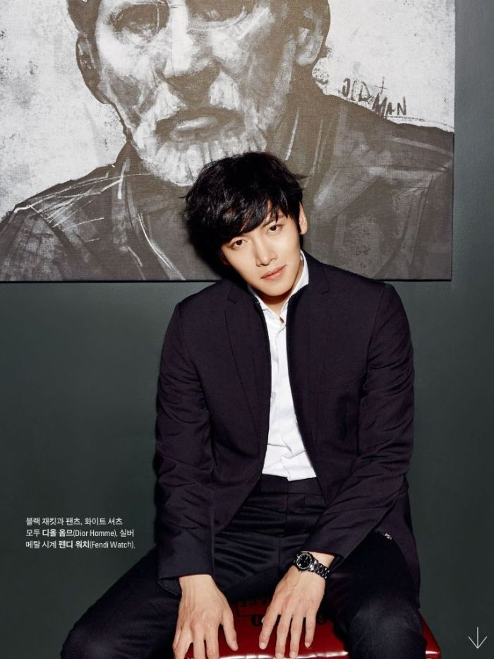 ji_chang_wook_marie_claire_january_2014