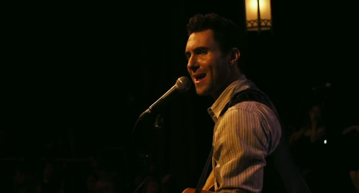 begin-again-featurette-adam-levine-
