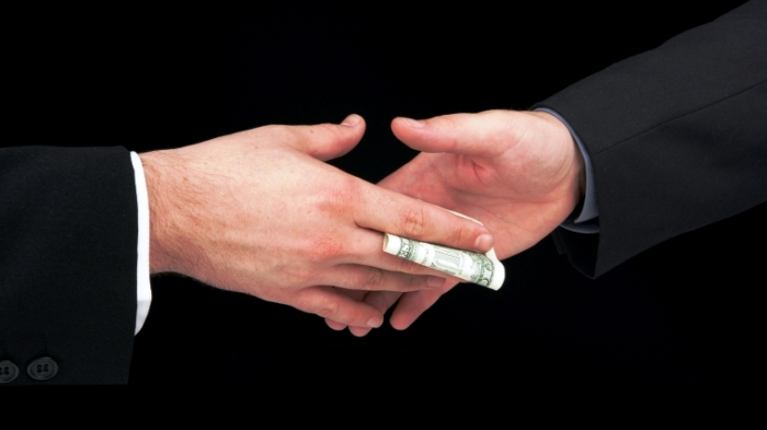 A-Year-After-UK-Bribery-Act-2010-How-does-Translation-Play-a-Role