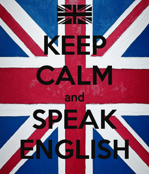 keep-calm-and-speak-english-557
