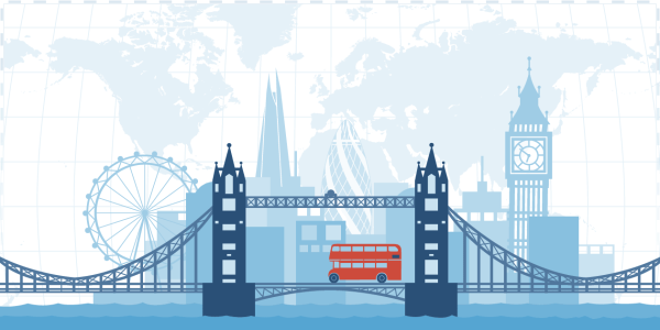 header-london