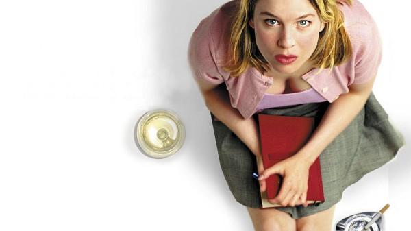 """Khi cuốn sách của tác giả Anh """"Nhật ký tiểu thư Bridget Jones"""" được chuyển thể trên màn ảnh, từng có than phiền về việc  Renée Zellweger, một người Mỹ, được chọn đóng vai chính - một cô gái người Anh."""
