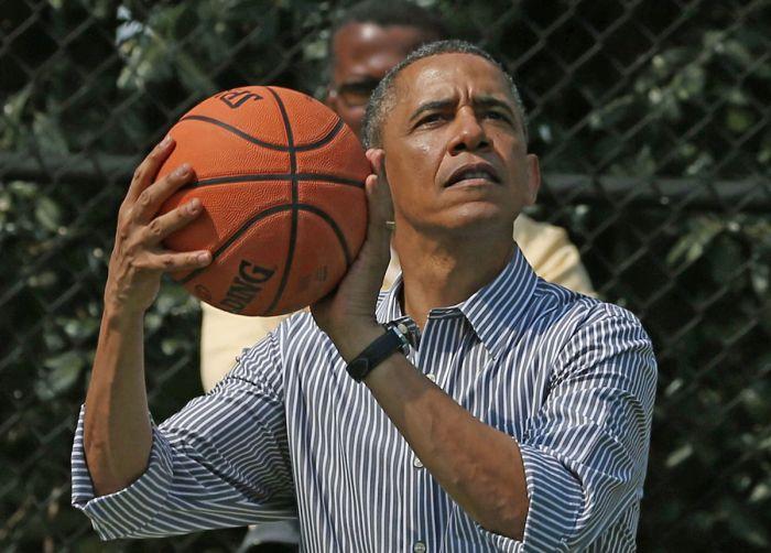 Crouch-Understanding-Obama-Basketball-1200 (2)