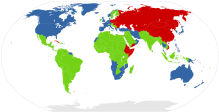 2000px-Cold_War_alliances_mid-1975.svg