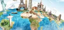635898994913996669-1356122170_study abroad