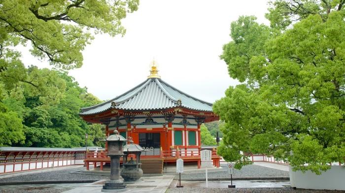 Naritasan-Shinshoji-Temple-69590