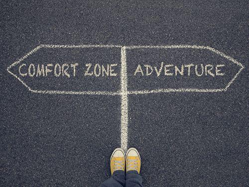 How-To-Step-Out-Of-Your-Comfort-Zone (1)
