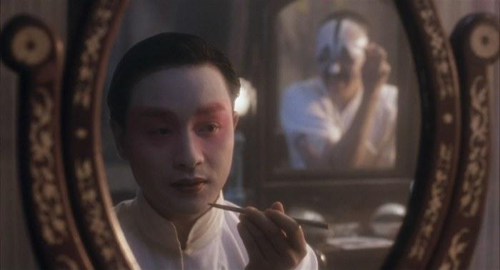 Farewell.My.Concubine.1993