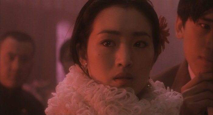 farewell-my-concubine-1993_