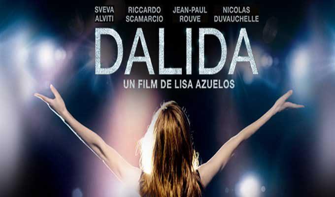 dalida-affiche-petit-680x400