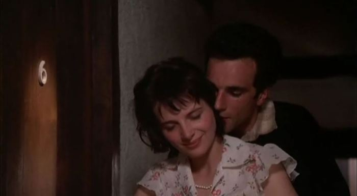 the-unbearable-lightness-of-being-main-review