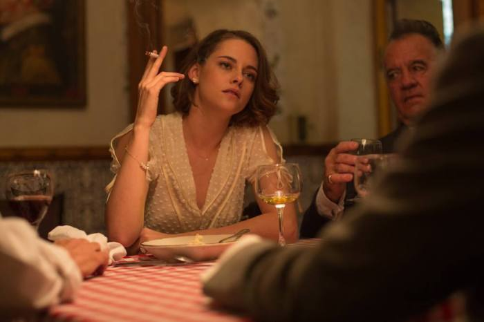 moviereview_cafesociety_072816_tonysirico