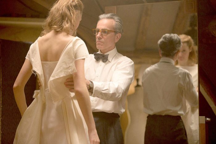 ____10129883_web1_M-phantom-thread-edh-180111-1200x800