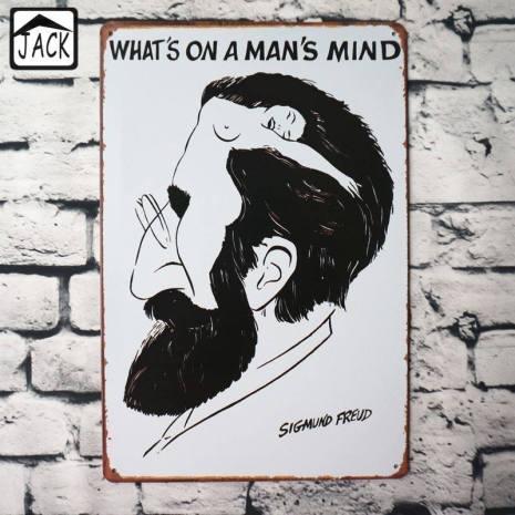 _Freud