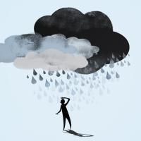 Khuyết tật của nỗi cô đơn