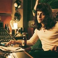 """Freddie Mercury và nỗi cô đơn của """"kẻ khác"""""""