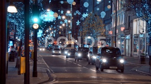amazing-oxford-street-london-christmas-footage-070801514_prevstill