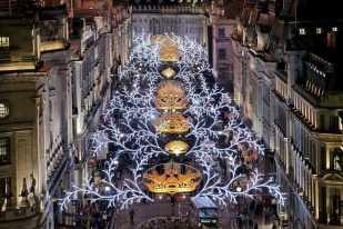 christmas-light-installation (1)