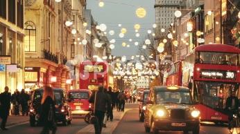oxford-street-london-christmas-lights-footage-058052193_prevstill