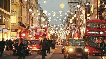 oxford-street-london-christmas-lights-footage-058052193_prevstill