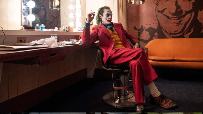 Movies-Gallery_TheJoker_12470_5d802dc52aa643.43482512