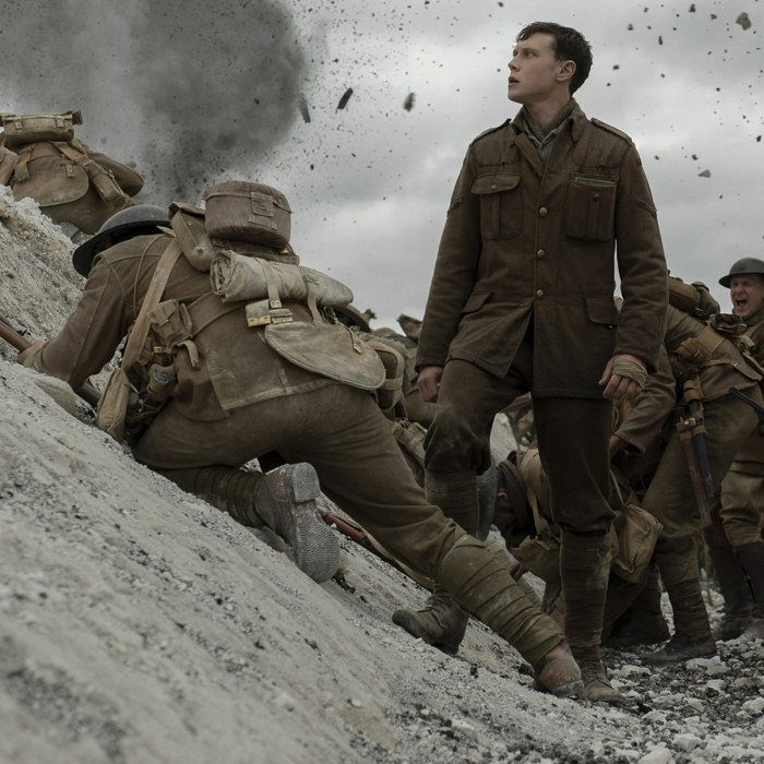 1917-movie-ww1-true-story