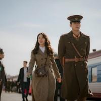 Giải mã cơn sốt phim tình cảm Hàn Quốc